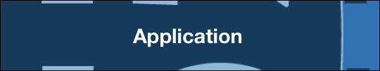 Kachel_application