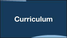 Kachel_curriculum