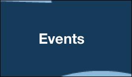 Kachel_events