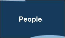 Kachel_people