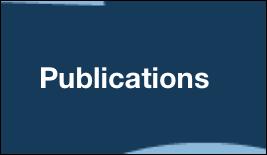 Kachel_publications