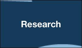 Kachel_research