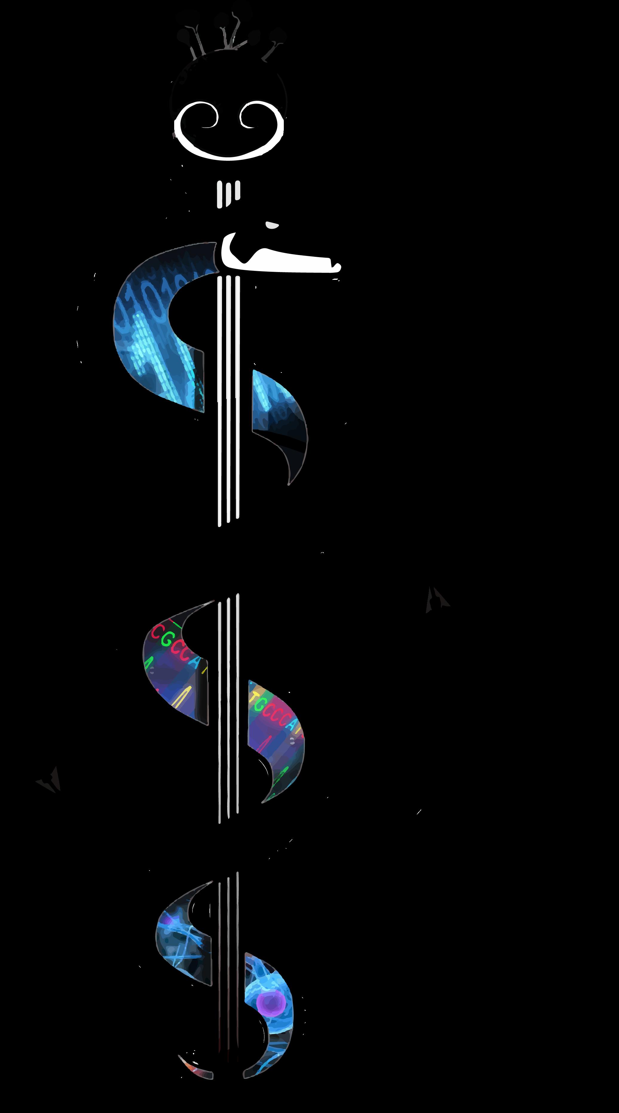 MeInBio_Logo