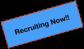 RecruitingNow